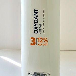 Loreal Professional Oxidant Creme 3 / 12% 40 vol.